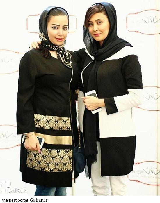 ax Maryam Masoumi 9 عکسهای جدید مریم معصومی (پاییز 94)