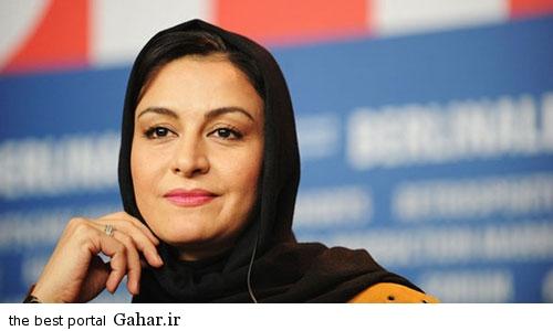 bazigar2 ستاره های سینمای ایران که از تلویزیون شروع کردند