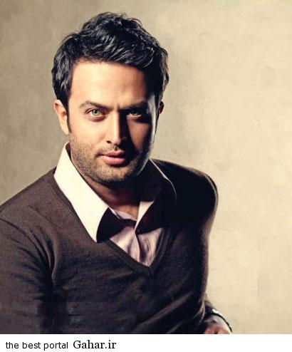 bazigar4 ستاره های سینمای ایران که از تلویزیون شروع کردند