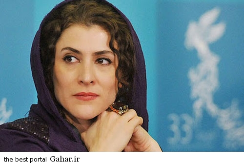 bazigar5 ستاره های سینمای ایران که از تلویزیون شروع کردند
