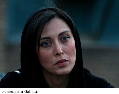 bazigar6 ستاره های سینمای ایران که از تلویزیون شروع کردند