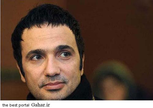 bazigar7 ستاره های سینمای ایران که از تلویزیون شروع کردند
