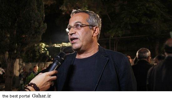 bazigaran dar mena2 عکس های بازیگران ایرانی در اعتراض به فاجعه منا