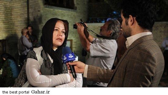 bazigaran dar mena5 عکس های بازیگران ایرانی در اعتراض به فاجعه منا