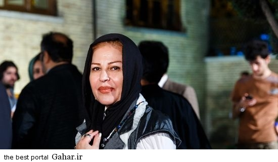 bazigaran dar mena9 عکس های بازیگران ایرانی در اعتراض به فاجعه منا