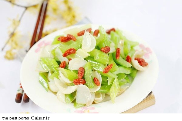 celery-feed