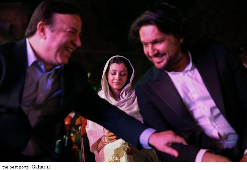 cinama10 عکس هایی از حواشی بازیگران در جشن روز ملی سینما