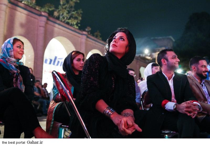 cinama9 عکس هایی از حواشی بازیگران در جشن روز ملی سینما