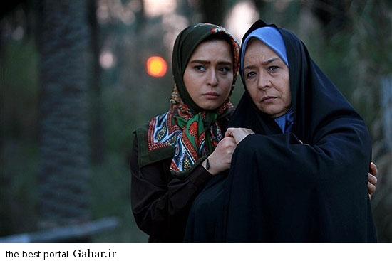 kimia سریال کیمیا اولین سریال 110 قسمتی ایرانی