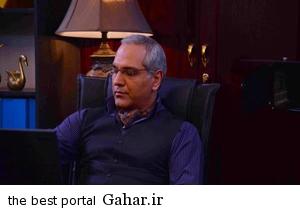 mehran آغاز فیلمبرداری فاز دوم سریال در حاشیه