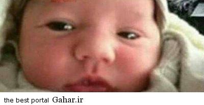 mesi1 تولد پسر دوم لیونل مسی / عکس