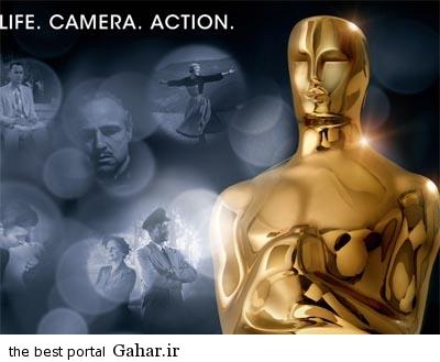 oskar فهرست فیلم های سینمای ایران در اسکار 2016