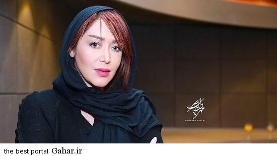 sara جدیدترین عکس های سارا منجزی مهر 94