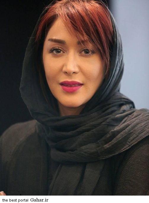 sara5 جدیدترین عکس های سارا منجزی مهر 94
