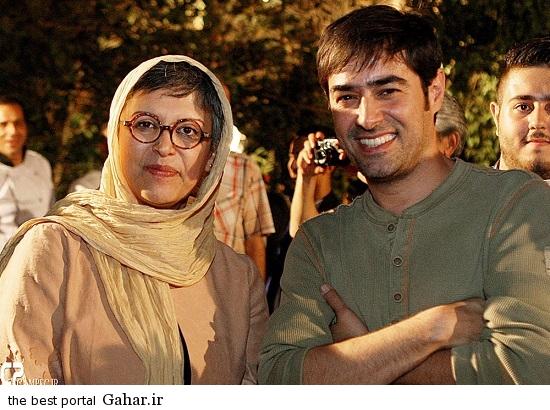 shahrzad serial pic 2 عکسهای دورهمی بازیگران سریال شهرزاد