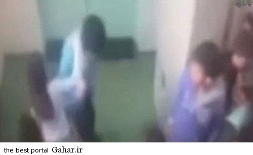 tajavoz 3 تعرض جنسی به همکار زن در اداره / عکس دوربین های اداره