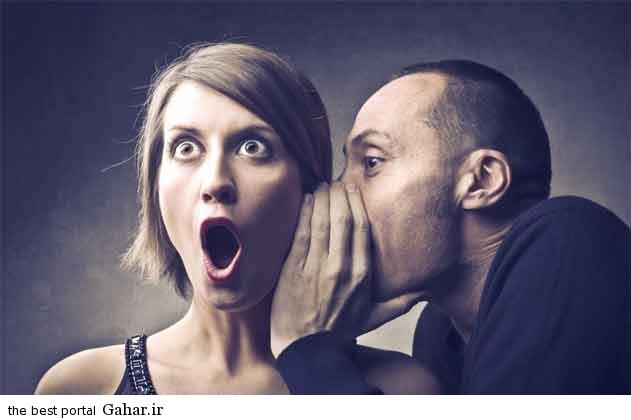 zendegi zanashoei rabete jensi 1 آموزش روابط زناشویی به طور صحیح