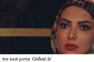 1leilaotadii درخواست لیلا اوتادی از مردم و طرفدارانش