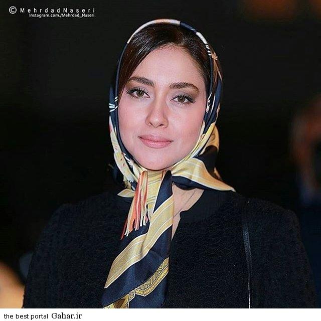 Bahareh KianAfshar4 جدیدترین عکس های بهاره کیان افشار آبان 94