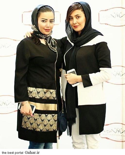 Maryam Masoumi3 جدیدترین عکس های مریم معصومی پاییز 94