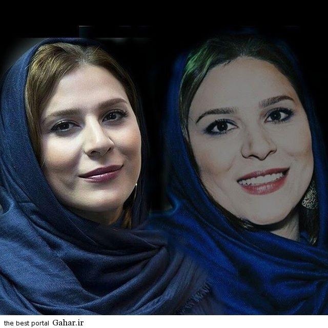 Sahar Dolatshahii3 جدیدترین عکس های سحر دولتشاهی آبان 94