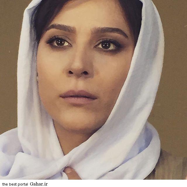 Sahar Dolatshahii5 جدیدترین عکس های سحر دولتشاهی آبان 94