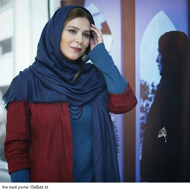 Sahar Dolatshahii6 جدیدترین عکس های سحر دولتشاهی آبان 94
