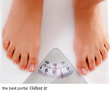 afzayeshe vazn افزایش وزن به طور صحیح و اصولی