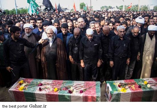 Image result for مراسم خاکسپاری در کشورهای مختلف