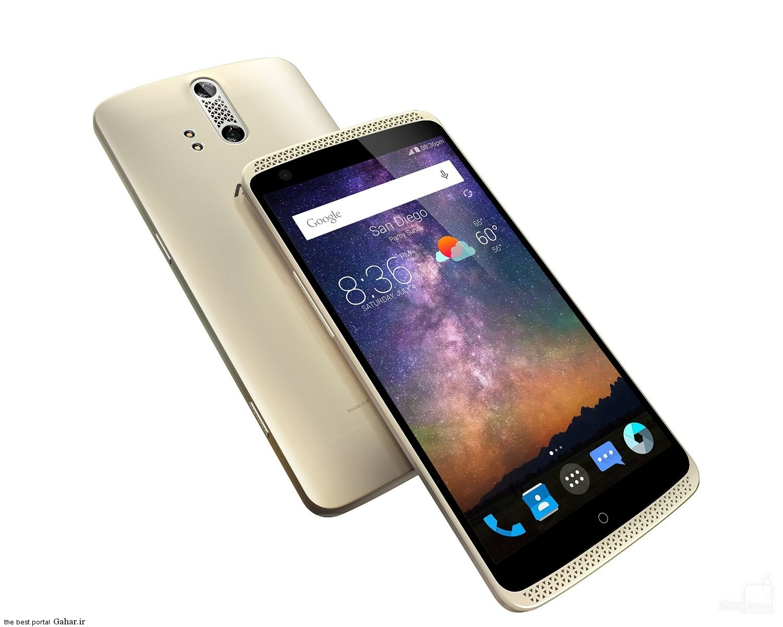 golden mobile 5 بهترین گوشی های طلایی رنگ 2015