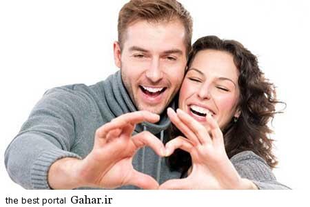 jazbe hamsar آموزش جذب کردن و بردن دل همسر