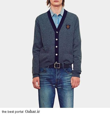 lebas mardane 1 کلکسیون مدل لباس مردانه ویژه فصل سرما 2015