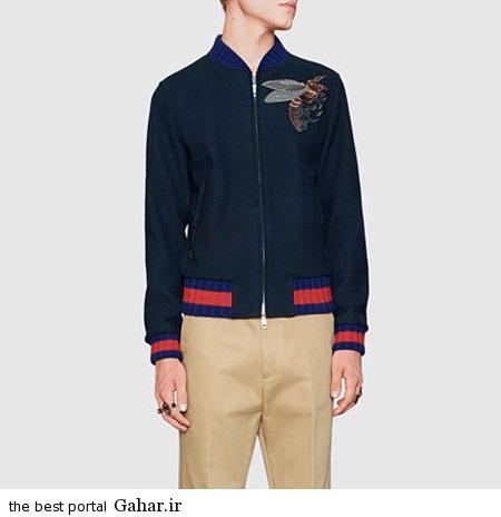 lebas mardane 10 کلکسیون مدل لباس مردانه ویژه فصل سرما 2015