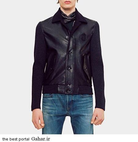 lebas mardane 2 کلکسیون مدل لباس مردانه ویژه فصل سرما 2015
