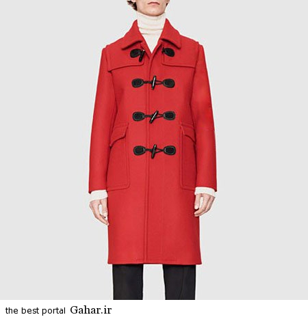 lebas mardane 6 کلکسیون مدل لباس مردانه ویژه فصل سرما 2015