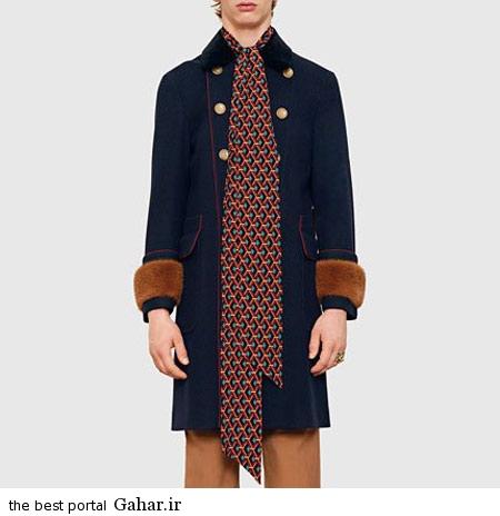 lebas mardane 7 کلکسیون مدل لباس مردانه ویژه فصل سرما 2015