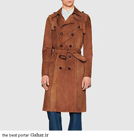 lebas mardane 8 کلکسیون مدل لباس مردانه ویژه فصل سرما 2015