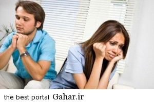 rabete معرفی عوامل اختلالات جنسی در مردان