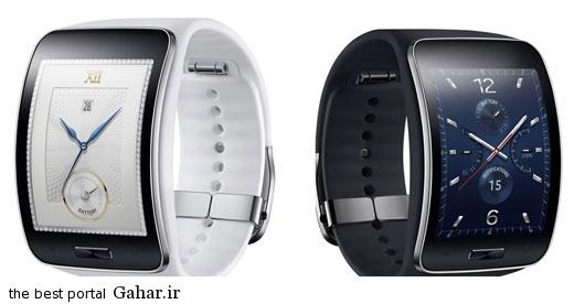 saat2 معرفی بهترین ساعت های هوشمند موجود در بازار ایران