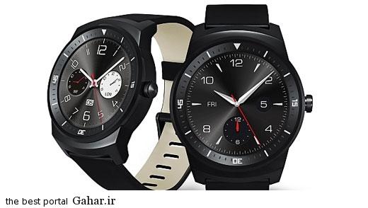 saat4 معرفی بهترین ساعت های هوشمند موجود در بازار ایران