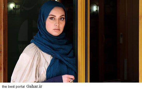 sadaf taherian کشف حجاب صدف طاهریان در اینستاگرام