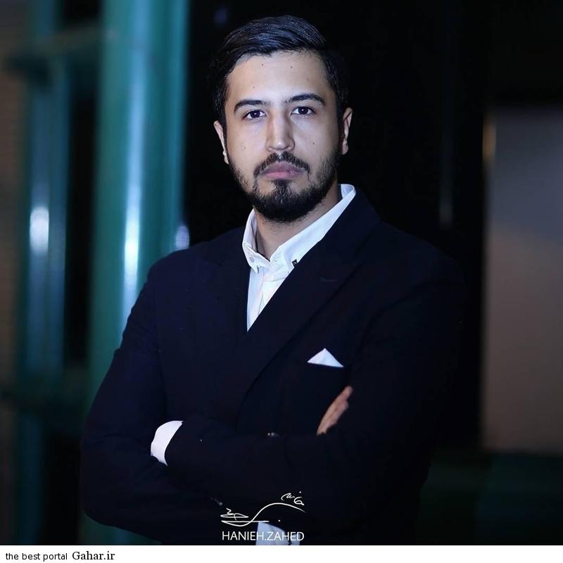 Bazigaran31 جدیدترین عکس های بازیگران در جشن منتقدان سینما
