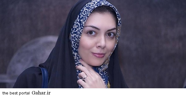 Bazigaran4 عکس های جدید بازیگران در افتتاحیه فیلم ماهی سیاه کوچولو