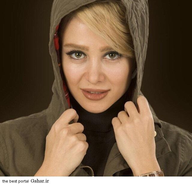 Elnaz Habibi Aban94 11 تازه ترین عکس های الناز حبیبی آبان 94