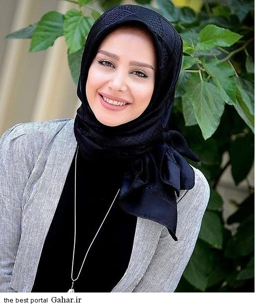 Elnaz Habibi Aban94 3 تازه ترین عکس های الناز حبیبی آبان 94