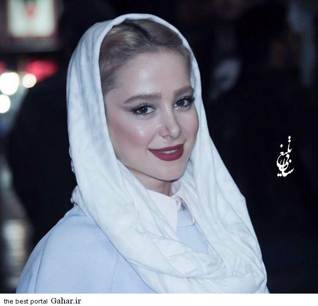 Elnaz Habibi Aban94 7 تازه ترین عکس های الناز حبیبی آبان 94