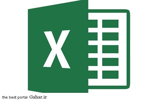 Exel1 آموزش Excel 2016 / قفل کردن سطرها و ستون ها