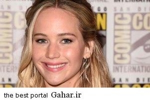 Jennifer Lawrence Comic Con 2015 330 620x330 انتخاب جنیفر لارنس به عنوان ارزشمندترین ستاره سینما