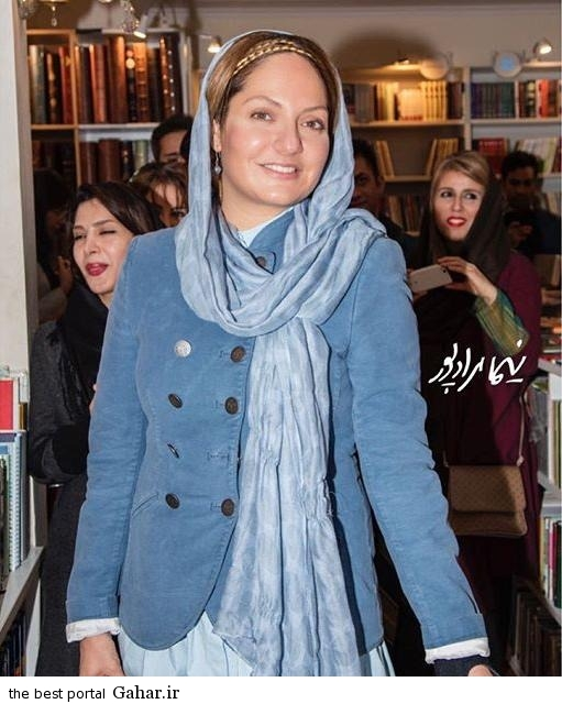Mahnaz Afshar Azar94 11 جذاب ترین و جدیدترین عکس های مهناز افشار آذر 94