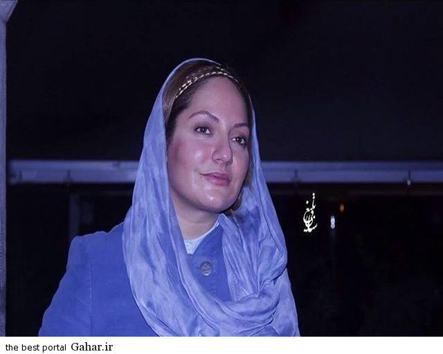 Mahnaz Afshar Azar94 12 جذاب ترین و جدیدترین عکس های مهناز افشار آذر 94